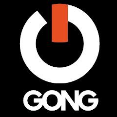 GONGFrance