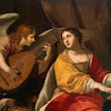 Ernst's Early Music Project