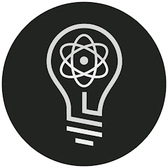 onemeeeliondollars profile picture