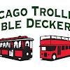 ChicagoTrolley