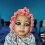 Amanullah Ansari
