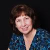 Diane Gerlich-Rogers