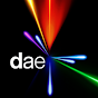 DAE Global