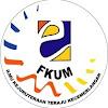 Faculty of Engineering, University of Malaya