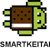 SmartKeitai