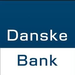 DanskeBankSverige
