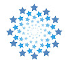 Europuls - Centrul de Expertiza Europeana