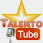Talento Tube