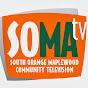 SOMATelevision