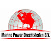 Marine Power Drechtsteden B.V.