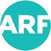 Advertising Research Foundation
