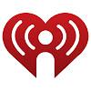 iHeartRadio Melbourne