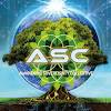 ASC Earth Nation