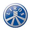 LIROS GmbH
