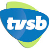 TVSantaBarbara