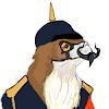 Kaiserhawk