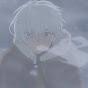 Avatar for UCFCeKIYfLyA1Aez5LYesZFg