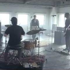 The Beatmoss - Topic