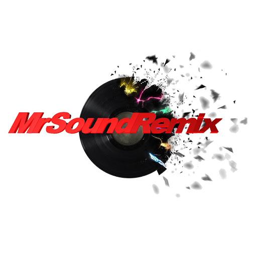 MrSoundRemix