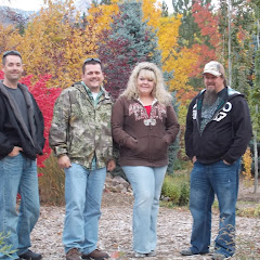 Rocky Mountain Sasquatch Organization