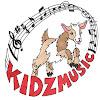 KidzMusic