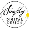 Simply Digital Design