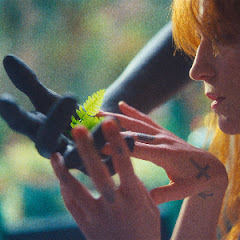 FlorenceMachineVEVO