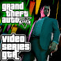 Video Series GTA