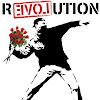'Living the Revolution' TV