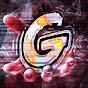 youtube(ютуб) канал GAZ