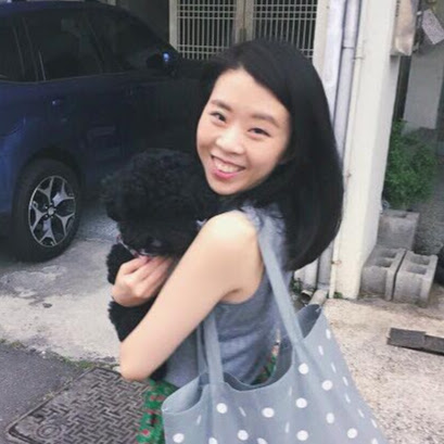 Janyi Lu