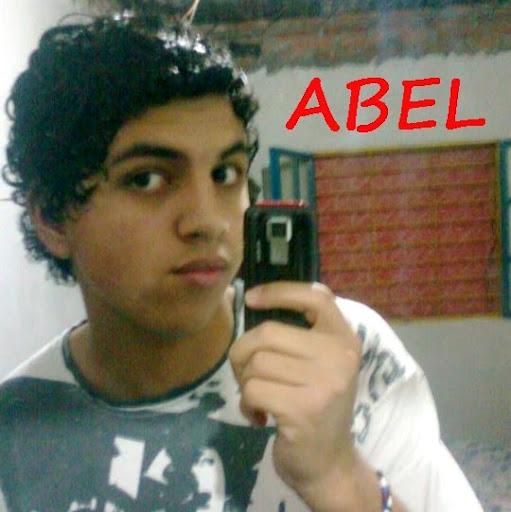Abel daud