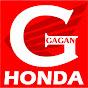 Download Mp3 Honda Gagan