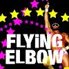 Flying Elbow