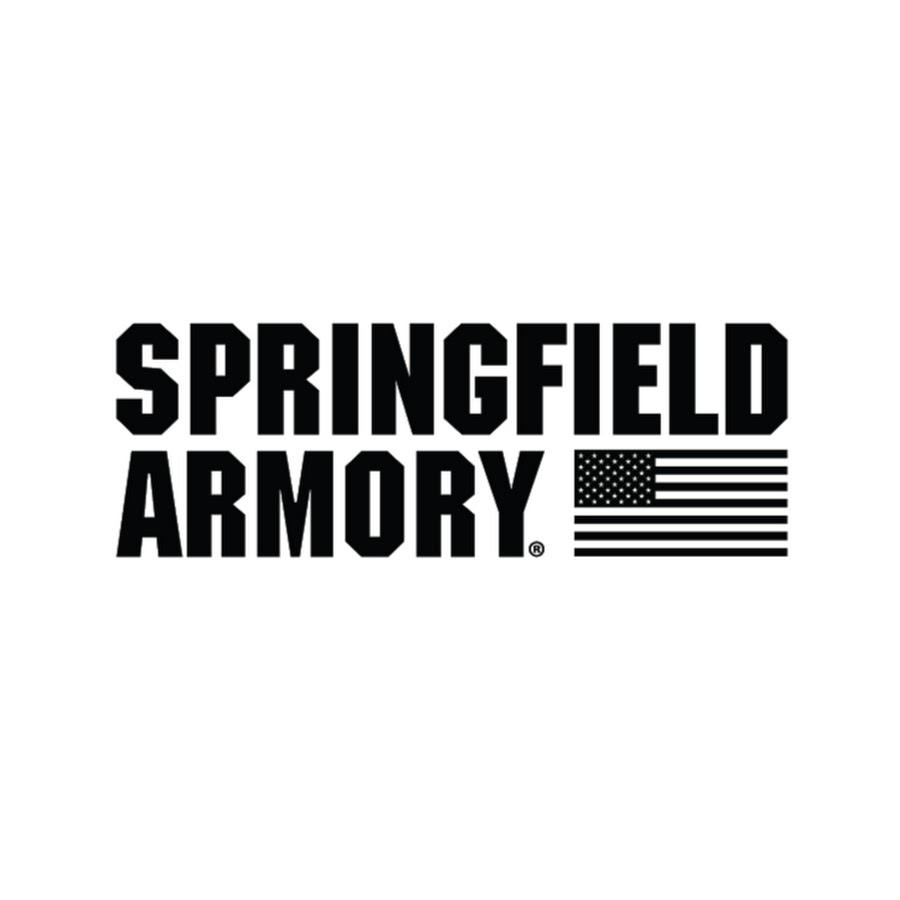 Springfield Spiel Online