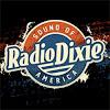 RadioDixie.cz
