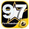 U.S. Army Fort Huachuca