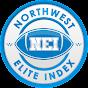 NorthwestEliteIndex