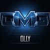 OllyMaher