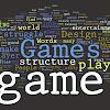 GamesDesign101