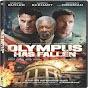 Olympus Has Fallen Full-movie video