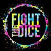 FightThe Dice