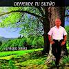 ALFREDO ARIAS CARMONA