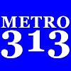 Metro313