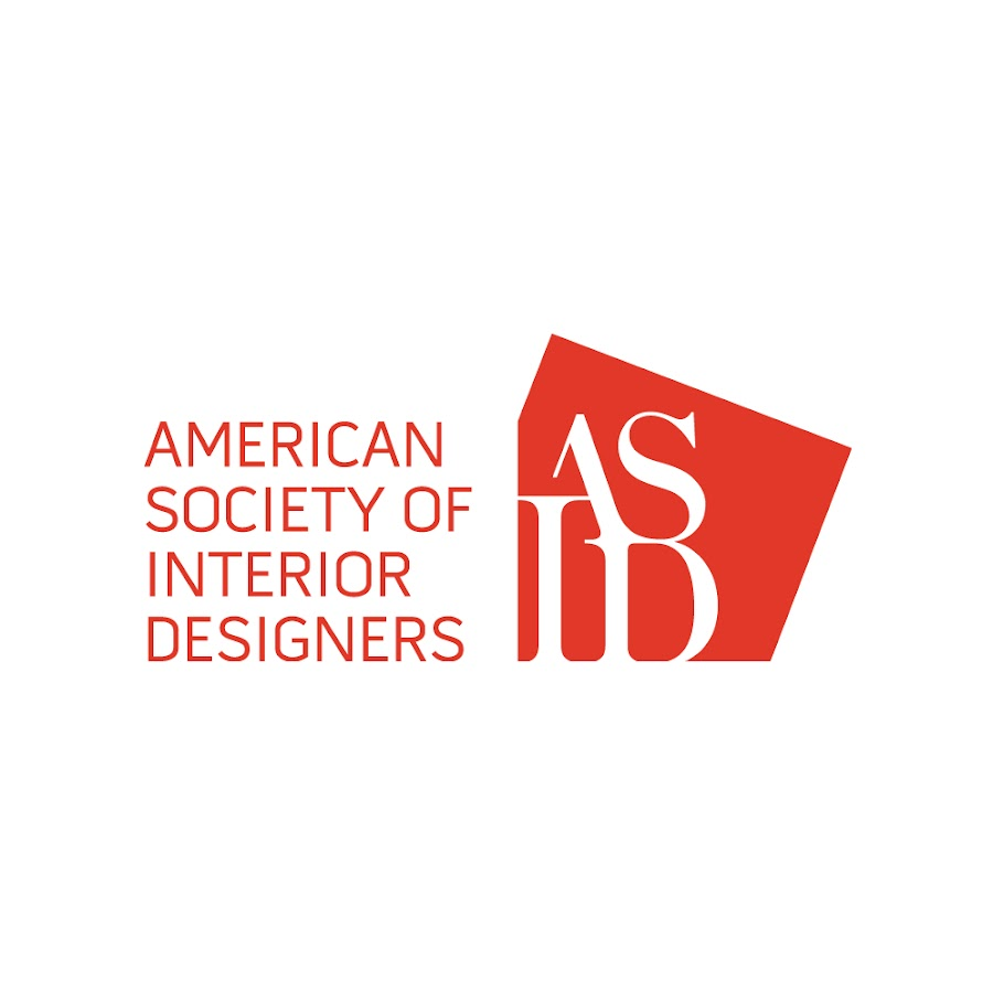 American society of interior designers asid youtube for Interior design society
