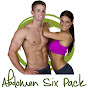 Abdomen Six Pack (abdomen-six-pack)