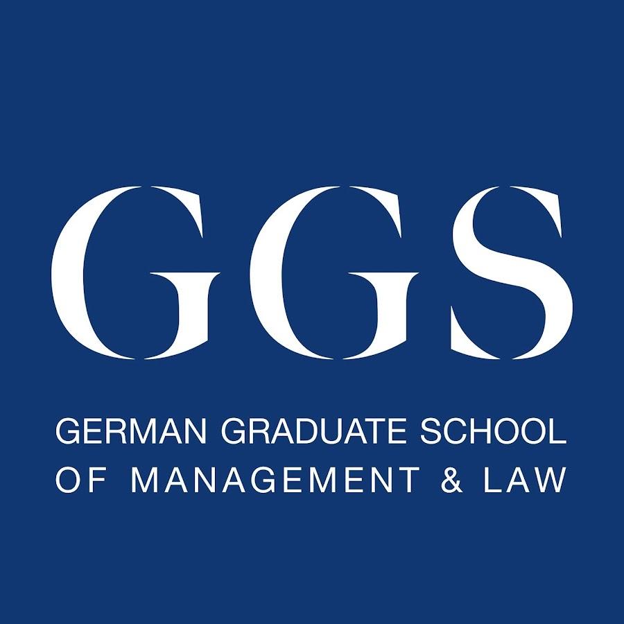 GermanGraduateSchool