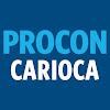 Procon Carioca