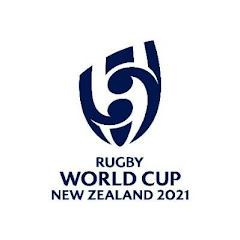 ラグビーワールドカップ公式チャンネル Rugby World Cup Official