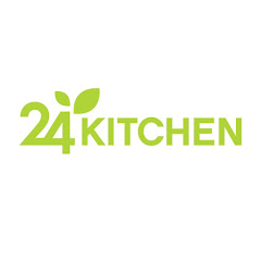 24Kitchen Türkiye